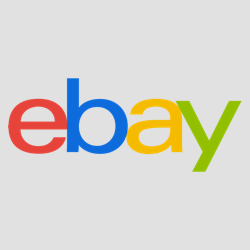 Ebay Privacy Policy Rating