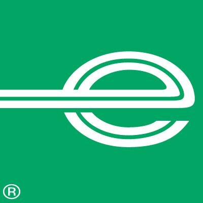 Enterprise Rent-A-Car square logo