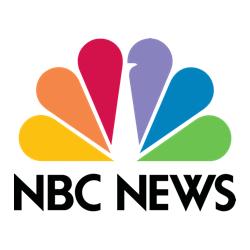 NBC News square logo
