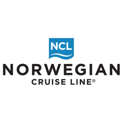 Norwegian Cruise Line square logo