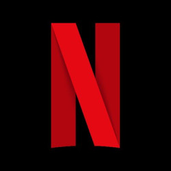 Netflix Privacy Policy Rating