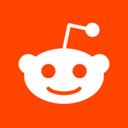 Reddit Privacy Policy Rating