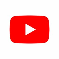 Youtube Privacy Policy Rating